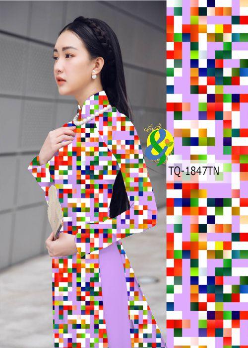 TQ-1487 (4)