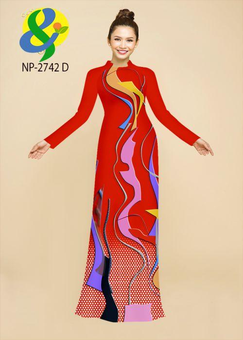 NP-2742 (17)