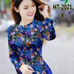HT-2021 (16)