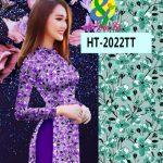 HT-2022 (1)