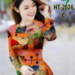 HT-2024 (28)