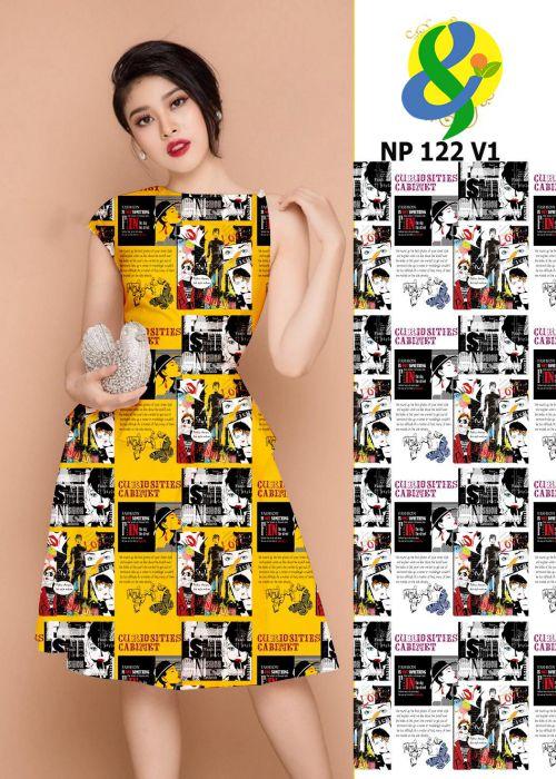NP-122 (3)
