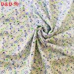DND50 (1)DAIDIEN